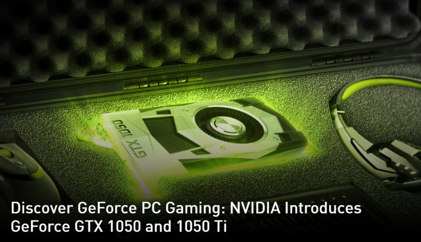 geforce-gtx-1050-ti-and-gtx-1050-840x484