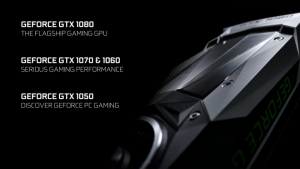 nvidia-geforce-gtx-1050-ti-and-gtx-1050-official_geforce-lineup-840x473