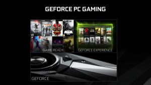 nvidia-geforce-gtx-1050-ti-and-gtx-1050-official_pc-gaming-840x473