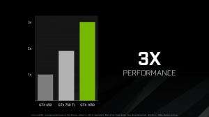 nvidia-geforce-gtx-1050-ti-and-gtx-1050-official_performance-840x473