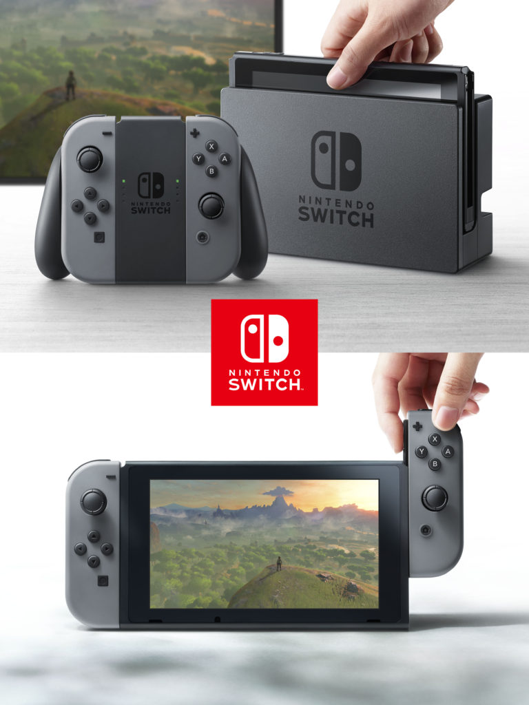 nintendo-switch2-768x1024
