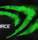 """nVidia"" išleidžia ""GeForce Game Ready 385.69 WHQL"" tvarkykles"