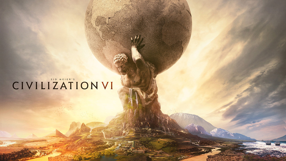 sid_meiers_civilization_vi