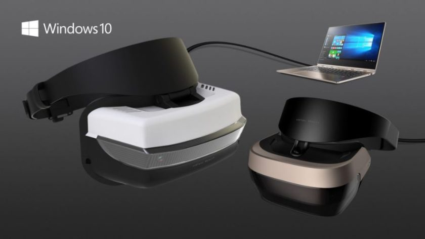vr-headsets-840x472