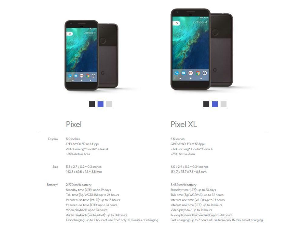 google-pixelphones-3