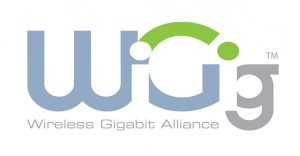 wigig-alliance-logo