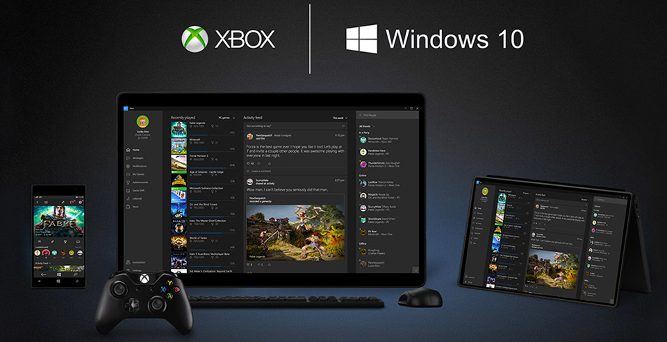 xbox-one-windows-10-synergy