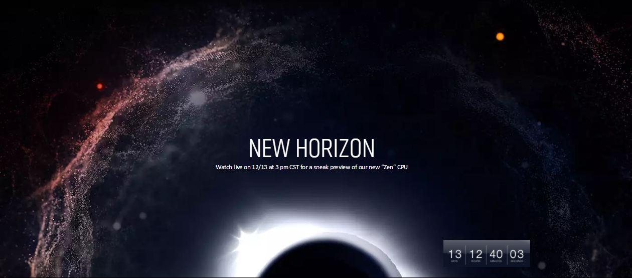 amd-new-horizon