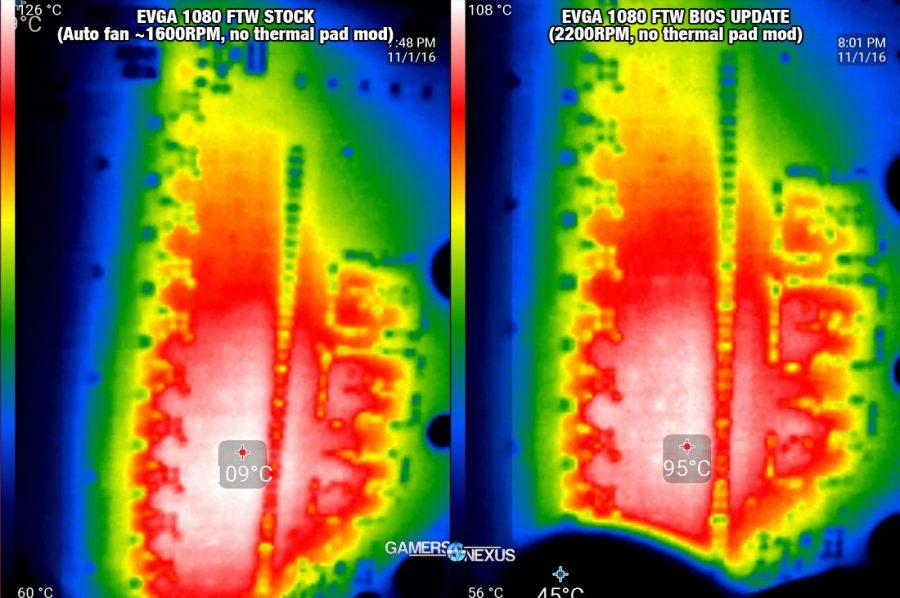 evga-vrm-thermal-image-1080-ftw-1-900x598