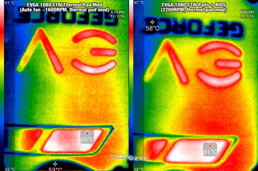 evga-vrm-thermal-image-1080-ftw-2-900x598
