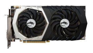 msi-geforce_gtx_1070_quick_silver_8g_oc-product_pictures-3d1-900x516