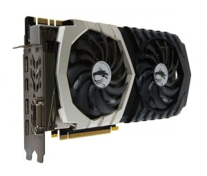 msi-geforce_gtx_1070_quick_silver_8g_oc-product_pictures-3d2-900x767