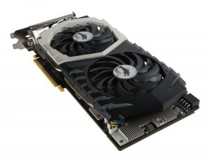 msi-geforce_gtx_1070_quick_silver_8g_oc-product_pictures-3d3-900x688