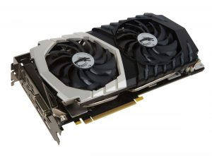msi-geforce_gtx_1070_quick_silver_8g_oc-product_pictures-3d4-1-900x662