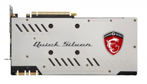 msi-geforce_gtx_1070_quick_silver_8g_oc-product_pictures-backplate-1-900x515