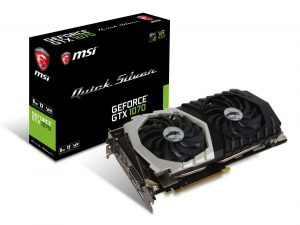 msi-geforce_gtx_1070_quick_silver_8g_oc-product_pictures-boxshot-1-900x676