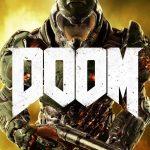 doom-logo