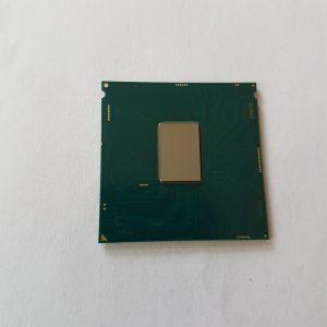 intel-core-i7-7700k_richuk_delid_2
