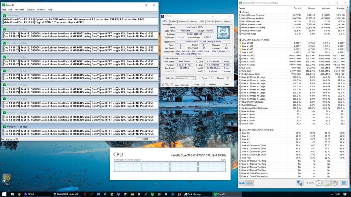 intel-core-i7-7700k_richuk_delid_after-1140x641