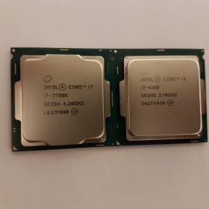 intel-core-i7-7700k_richuk_processor_1
