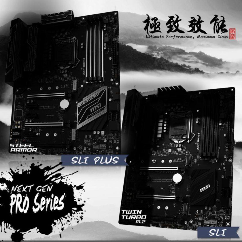 msi-z270-sli-plus-and-z270-sli-motherboards-840x840