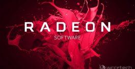 """AMD su naujomis tvarkyklėmis įgalino """"RX Vega"""" """"CrossFire"""""""