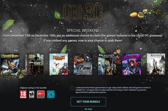 ubisoft-7-games-free