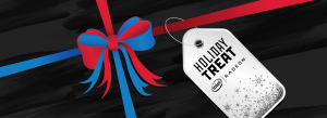 intel_radeon_holiday_savings-03-03-1920x700