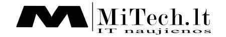 MiTech.lt