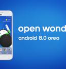 """""""Google"""" atskleidė """"Android 8.0 Oreo"""""""