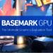 """""""Basemark"""" išleidžia grafikos procesorių testavimo įrankį """"Basemark GPU"""""""