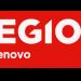 """""""Lenovo"""": """"nVidia"""" pasiūlys 11 """"GeForce"""" seriją"""