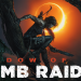 """Shadow of the Tomb Raider"" žaidimo eigos video"