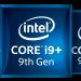 """""""Core i9-9900K"""" visų branduolių turbo dažnis bus 4.7 GHz"""