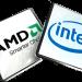 "Nauji ""Principled Technologies"" testai, ""Ryzen 7 2700X"" pagreitėjo"