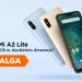 """""""Xiaomi Mi A2 Lite"""" – geriausias 2018 m. biudžetinis išmanusis? APŽVALGA"""