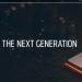 """""""Ryzen 3000"""" procesorių specifikacijos"""