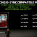 """nVidia"" išleidžia ""GeForce Game Ready 417.71 WHQL"" tvarkykles"
