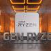 """16 branduolių """"Ryzen"""" procesorius paspartintas iki 5.2 GHz"""
