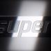 """""""nVidia"""" nesiruošia išleisti """"RTX 2080 Ti Super"""""""