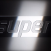 """Gali būti, kad """"nVidia"""" visgi ruošia """"RTX 2080 Ti Super"""""""