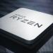"AMD ""AGESA 1.0.03ABBA"" mikrokodas taiso ""Ryzen 3000"" procesorių boost problemas"