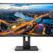 """MMD į prekybą paleidžia """"Philips 346B1C"""" monitorių su USB-C išplėstąja jungtimi"""
