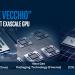 """""""Intel"""" kalba apie savo """"Ponte Vecchio"""" grafikos procesorių architektūrą"""