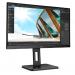 """AOC išplečia savo verslo monitorių portfelį dešimčia naujų """"P2"""" serijos modelių"""