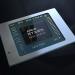 """""""Ryzen 4000"""" serijos APU procesoriai staliniams kompiuteriams bus išleidžiami liepos 21 d."""