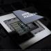 Prognozė: RX 7900 XT savo pirmtaką RX 6900 XT lenks bent 40%