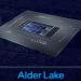 "Pirmieji ""Core i5-12400"" testai"