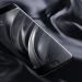 """""""Xiaomi Mi 6"""" apžvalga"""