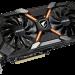 Gamintojai jau pradeda šalinti AMD iš savo žaidėjams skirtų prekių ženklių?